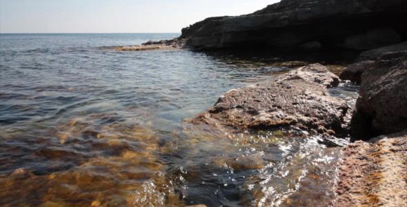 Sea Coast 11