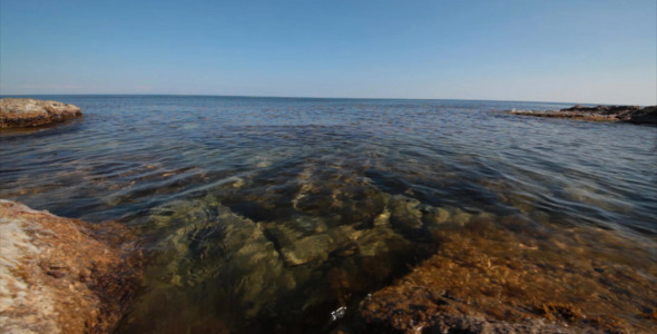 Sea Coast 16