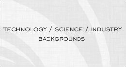 Technology | Science | Industry Backgrounds