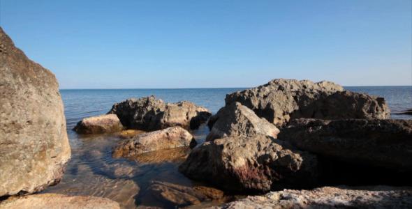 Sea Coast 19
