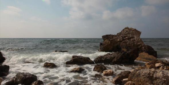 Sea Coast 20