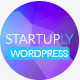 Startuply —  Multi-Purpose Startup Theme