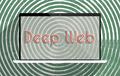 Deep web - PhotoDune Item for Sale