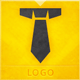 Tiestyle Logo - GraphicRiver Item for Sale