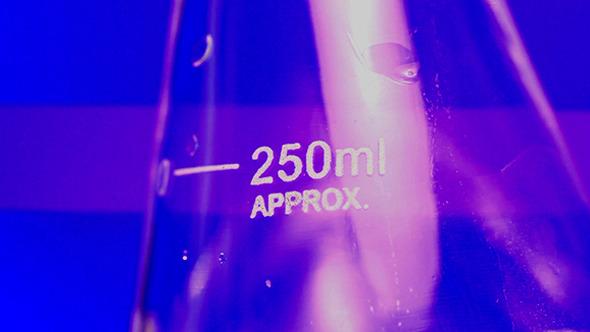 Lab Testing Equipment 155
