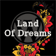 Land Of Dreams Eastern-European Folklore Theme