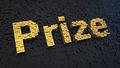 Prize cubics - PhotoDune Item for Sale