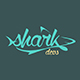 SharkDevs
