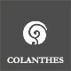 Colanthes