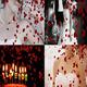 Alfa Rose Petals (2 in 1) - VideoHive Item for Sale