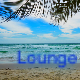 Lounge Spa - AudioJungle Item for Sale