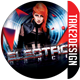 Electro Dance - GraphicRiver Item for Sale