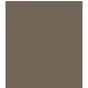 Bear Logo - GraphicRiver Item for Sale