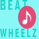 BeatWheelz
