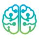 Brain Logo Template - GraphicRiver Item for Sale