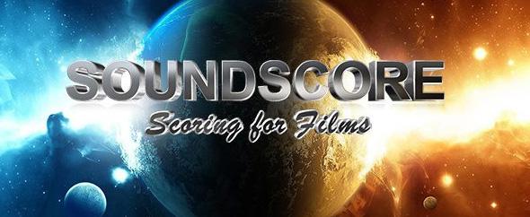 soundscore