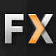 apply-fx