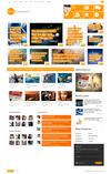 02_frontpage4.__thumbnail