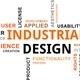 word cloud - industrial design - PhotoDune Item for Sale