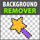 Image Background Remover - CodeCanyon Item for Sale