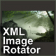 Simple XML powered Image Rotator - ActiveDen Item for Sale