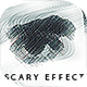 Scary Photo action - GraphicRiver Item for Sale