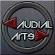 AudialArts