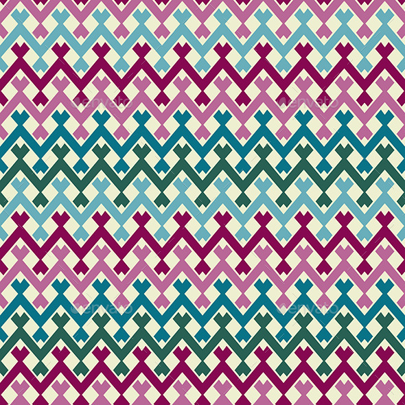 GraphicRiver Abstract Pattern 9068091