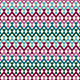 Abstract Pattern - GraphicRiver Item for Sale