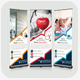 Multi Purpose Roll Up Banners - GraphicRiver Item for Sale