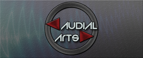 Banner audial arts   envato site