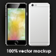 Smartphones - GraphicRiver Item for Sale