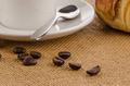 Black coffee - PhotoDune Item for Sale