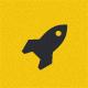 Rocket-Themes