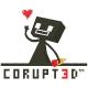 c0rupt3d