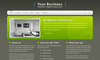 3-homepage-green.__thumbnail
