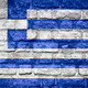 flag of Greece - PhotoDune Item for Sale