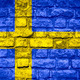 flag of Sweden - PhotoDune Item for Sale