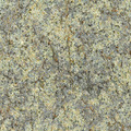 Stone plate surface - seamless natural rough pattern - PhotoDune Item for Sale