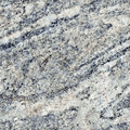 Granite surface - seamless natural stone pattern - PhotoDune Item for Sale