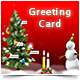 jQuery Christmas  <hr/> New Year Greeting card &#038; Banner&#8221; height=&#8221;80&#8243; width=&#8221;80&#8243;></a></div> <div class=