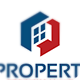 Properti Logo - GraphicRiver Item for Sale