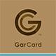 GarCard