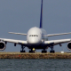 Plane Taxing - VideoHive Item for Sale