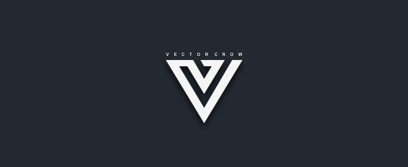 VectorCrow