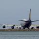 Big Plane - VideoHive Item for Sale