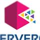Servero Logo - GraphicRiver Item for Sale