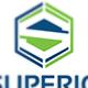Superio Logo - GraphicRiver Item for Sale