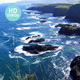 Rugged Coastline - VideoHive Item for Sale