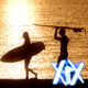 Surfers - VideoHive Item for Sale